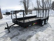 remorque usager anderson 2008 modele lst m61   6x14
